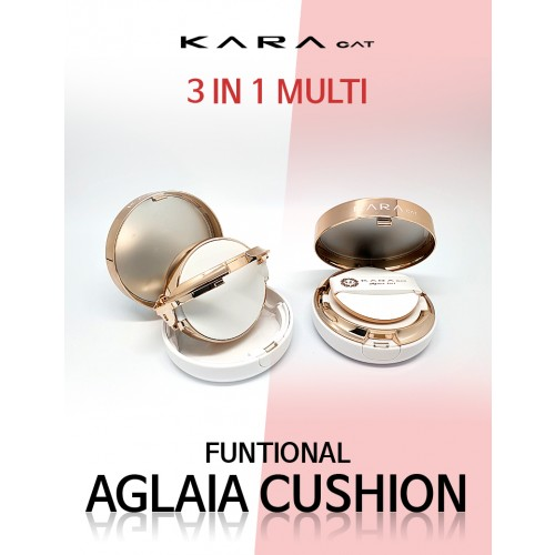 3 IN 1 Multi-funtional AGLAIA Cushion