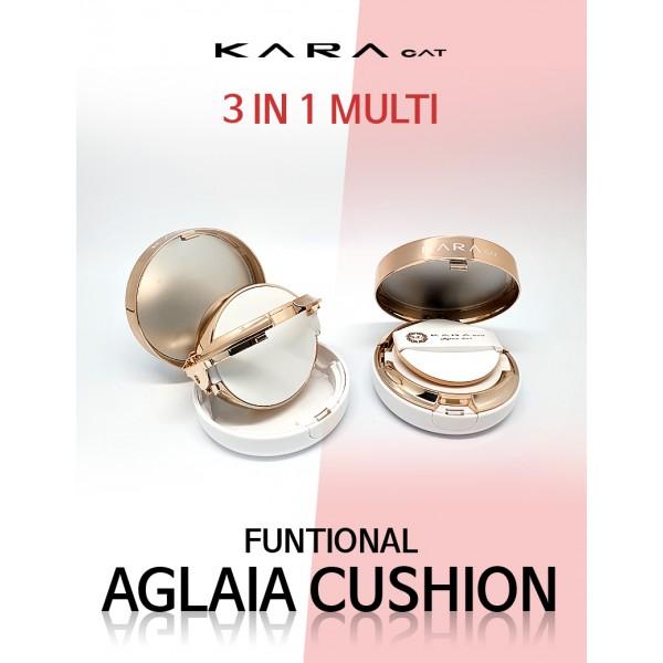 3 IN 1 Multi-funtional AGLAIA Cushion
