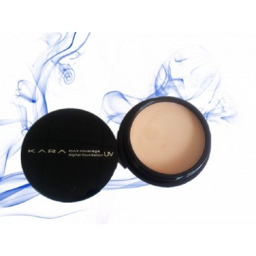 UV Cover Foundation(concealer)
