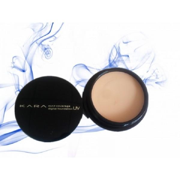 UV Cover Foundation(concealer)