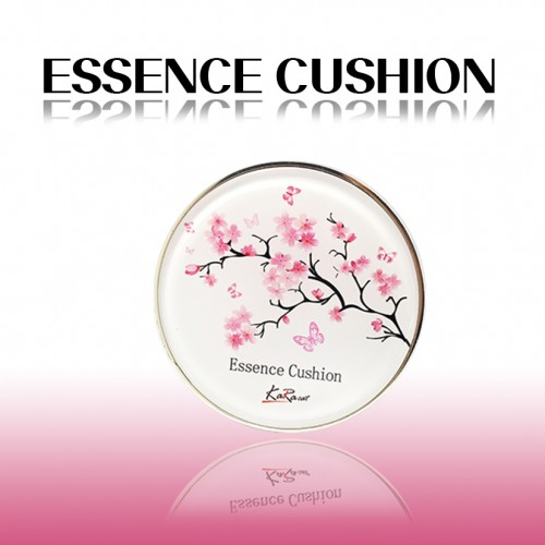 UV ESSENCE CUSHION